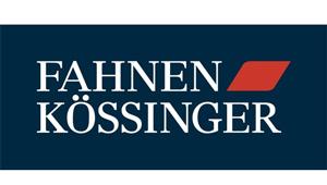 Fahnen Kössinger